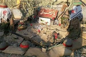 یادواره سرداران و ۵۰۰ شهید زرهی برگزار میشود