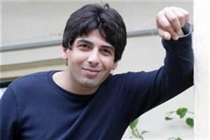 حمید گودرزی  تیتراژ برنامه« من و شما» را می خواند