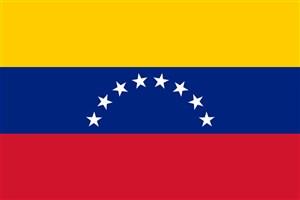 اوضاع وخیم اقتصادی و بیکاری در ونزوئلا/تورم 2300درصدی و بیکاری 30 درصدی