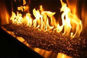 توصیه های ایمنی شرکت گاز در فصل سرما/ 76درصد فوت و خفگی با گاز منواکسید کربن مربوط به دودکش است