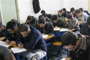 همه دانش آموزان زیر پوشش بیمه حوادث و درمان قرار می گیرند