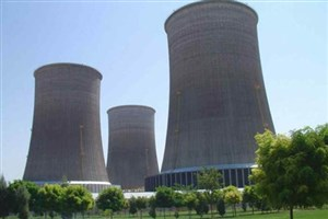 800 مگاوات بخش بخار نیروگاههای سیکل ترکیبی وارد مدار برق کشور شد