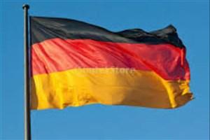 مقامات ترکیه به دنبال پناهندگی در آلمان