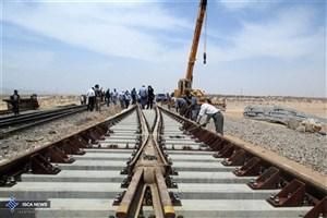 صنعت ریلی خودکفاترین بخش حمل و نقلی ایران/ تکنولوژی تولید داریم