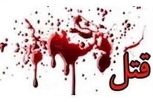 اختلاف خانوادگی در ورامین جان 4 نفر را گرفت / قاتل خودکشی کرد