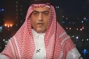 عربستان حزب الله لبنان را تهدید کرد
