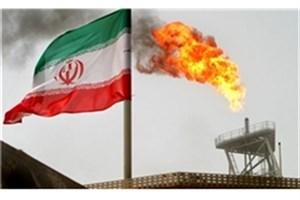 مانع تراشی آمریکا بیشتر در جهت جذب بازارهای نفتی ایران است