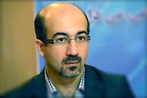 گلایه علی  اعطا  از کلنگ زنی پلاسکو بدون اخذ جواز