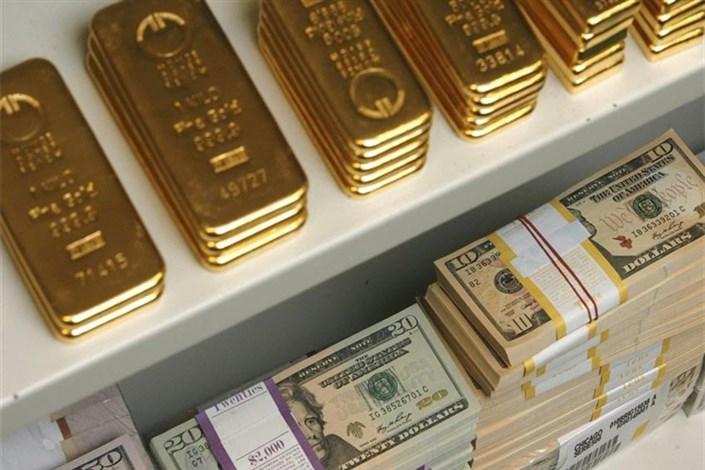 ایسکانیوز بررسی کرد؛ زلزله در بازار طلا و سکه/ دلار 8800 تومان شد + جدول