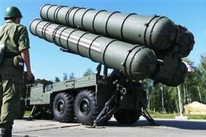 مسکو: چندین کشور غرب آسیا برای خرید اس-400 ابراز علاقه کردهاند
