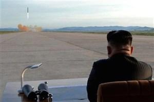 تلفیق دیکتاتوریسم و نبوغ، ازسیگارهای یواشکی تا بمب اتم