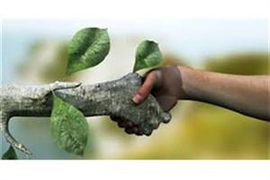 «محیط زیست، احیا یا احتضار»