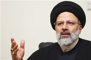 سخنان خشم آلود امروز آمریکا برای ایرانیان جدید و متفاوت نیست