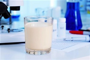 پاستوریزاسیون شیرخام با فناوری نانو ممکن شد