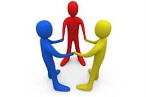 آیا افرادی را می شناسید که از خودآگاهی خوبی برخوردار باشند؟