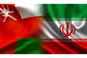 سند اجرایی همکاری فناورانه ایران و عمان امضا شد