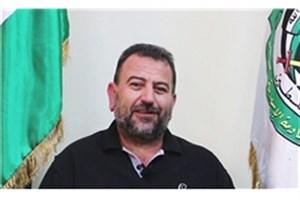 علاقمند به داشتن روابطی مستحکم با ایران و حزب الله هستیم