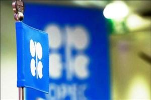 اوپک برآورد تقاضای جهانی نفت را بالا برد