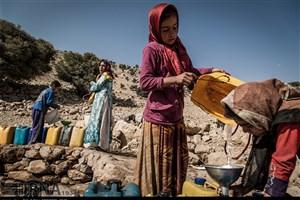 به هزار روستا در کهکیلویه و بویر احمدگاز رسانی نشده است/قطع درختان درکهگیلویه وبویراحمد و حکایت زنان هیزم به دوش