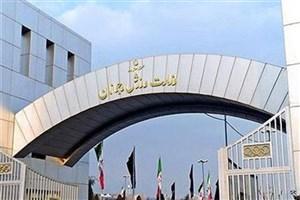 اجرای آییننامه بدون تصویب در مجمع فدراسیونها؛ تکلیف سهگروه مشخص نشد/سکوت وزارت ورزش درباره مسائل مهم