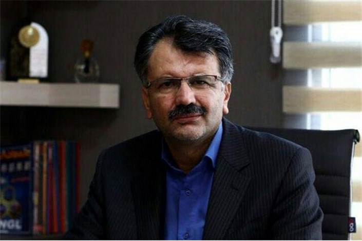 محسن بیگلری