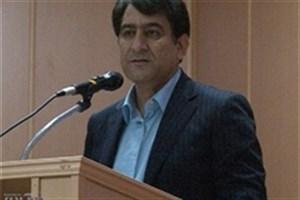 پیام مدیرکل بهزیستی استان به مناسبت روز جهانی نابینایان