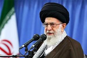 مقابله با رژیم صهیونیستی مبارزهای مقدس و خوش عاقبت است