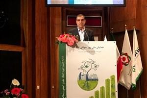 مصرف نمک در کشور، 10 درصد کاهش یافته است/مردم ایران به طور متوسط روزانه 85 گرم شکر مصرف می کنند