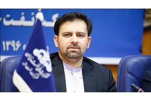 توافق ایران و آذربایجان در سایه همدلی داخلی حاصل شد