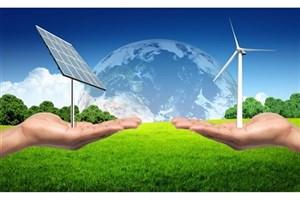 افزایش 50 درصدی سهم انرژی خورشیدی در جهان/ ظرفیت تولید انرژی خورشیدی در جهان به 74 گیگاوات رسید