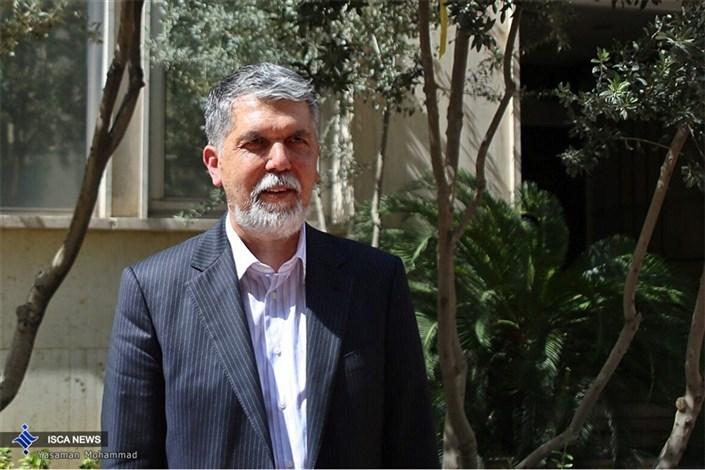 سفر وزیر ارشاد به قم/انتصاب فقهی زاده  به ریاست  نمایشگاه قرآن