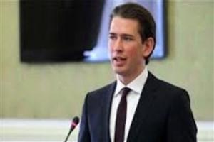 سباستین کورتز خود را پیروز انتخابات پارلمان اتریش اعلام کرد