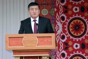انتخابات قرقیزستان بدون تنش پایان یافت/سوسیال دموکرات ها سکان را بدست می گیرند