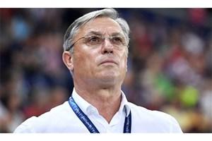 کرانچار: بازیکنان پرسپولیس باید برگردند