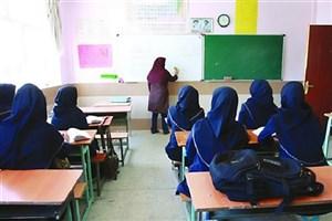 حقوق برخی از معلمان حق التدریسی از دی ماه سال گذشته پرداخت نشده است