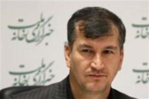 تحویل ایرباس به ایران نشان حسن نیت اروپاست