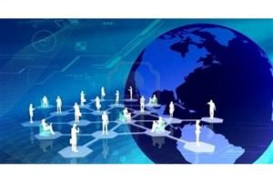 ظرفیت بالای اشتغالزایی در حوزه فناوری اطلاعات