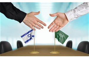 دیدار قریب الوقوع شاهزاده سعودی با جاسوس اسرائیلی