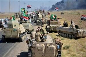 کرکوک اهرم فشار بارزانی بود/ دولت عراق بنای تقابل با مردم کردستان عراق را ندارد