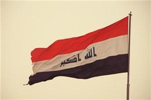 جشن و پایکوبی مردم عراق در پی ورود ارتش به کرکوک