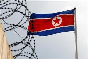 نماینده کره شمالی به مسکو می رود