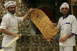 نان قاتل جان؛ سکوت مسئولان در برابر کیفیت و قیمت نان / مردم خواهان افزایش کیفیت و نانوایان در انتظار افزایش قیمت