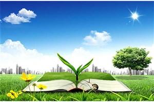 خوانش عجایب نامه های متون کهن فارسی