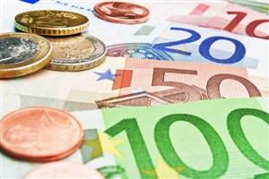 رشد کم رمق نرخ ارز بانکی/دلار کاهشی شد+ جدول