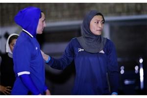 سفیر ژاپن در ایران: امیدوارم روابط ورزشی ایران و ژاپن تقویت شود