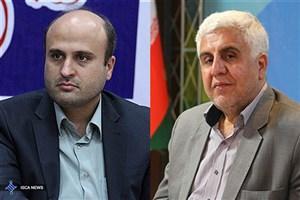 انتصاب رئیس پژوهشکده مطالعات میانفرهنگی دانشگاه آزاد اسلامی