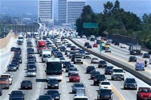 شهرهای ما به اتومبیل کمترنیاز دارد؛ نه به اتومبیل پاک تر!