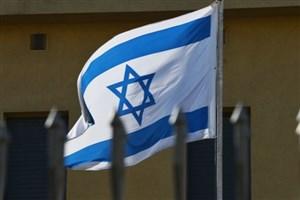 موسوی:بر افراشتن پرچم اسرائیل در کردستان اشتباه بزرگی بود
