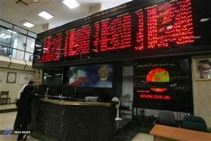 ثبت رکوردهای بی سابقه و افزایش ارزش معاملات بورسی خارجی ها در سال 96