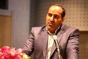 تخریب همه ساخت و سازهای غیرمجاز در حریم و بستر رودخانههای استان تهران